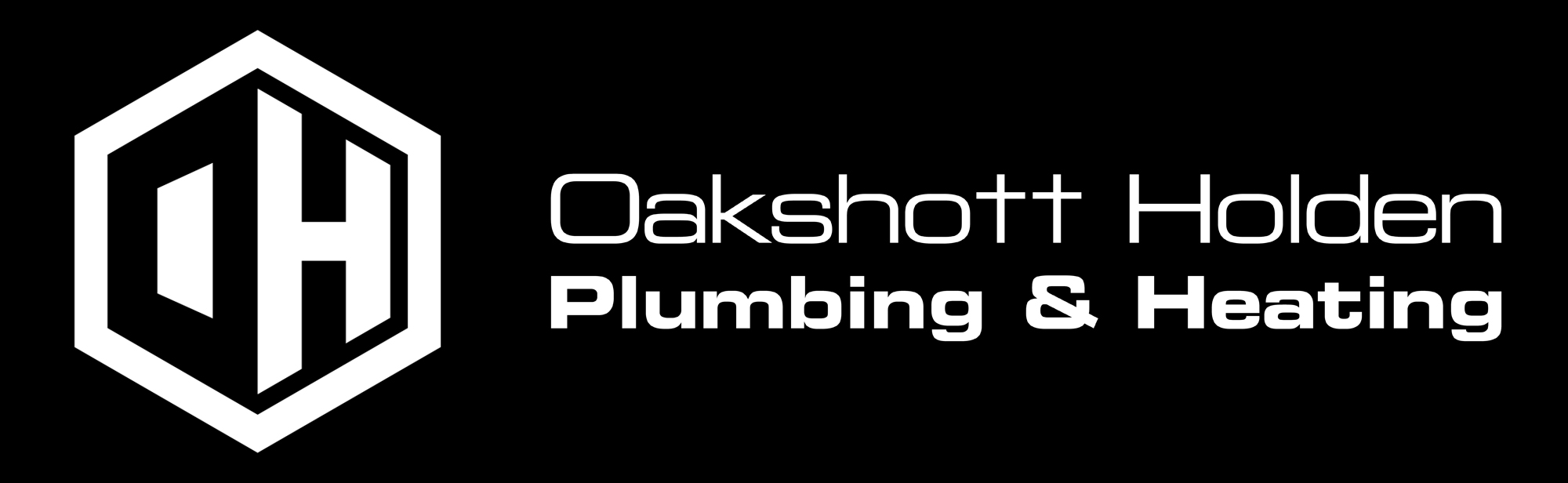 Oakshott Holden – heating / plumbing engineers-Plumbing and heating engineers in Eastbourne, Sussex
